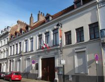 800px-Lille_maison-musee_de_gaulle.JPG